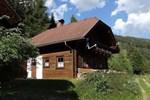 Апартаменты Sonnenhanghütte