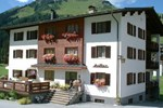 Pension Mallaun