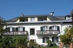 Гостевой дом Seemüllnerhaus