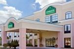 Wingate by Wyndham - Destin FL