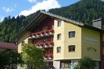 Appartements Carinthia