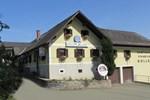 Отель Kollerwirt