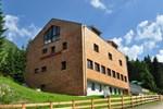 Гостевой дом Naviser Hütte