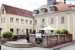 Отель Babenbergerhof