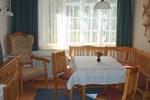 Апартаменты Villa Heinrich