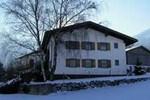 Апартаменты Ferienwohnung Hauser