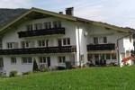 Отель Gästehaus Boersch