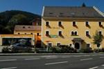 Гостевой дом Gasthof Durigon