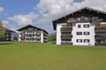 Апартаменты Haus Dachstein Top2