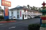 Отель China Village Inn & Suites - Atlantic City/Galloway