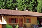 Haus Gramart