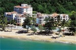 Отель Rincon Beach Resort