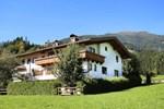 Апартаменты App Tirol