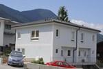 Апартаменты Haus Wetscher