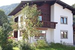 Апартаменты Haus Haecher