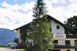 Апартаменты Haus Burgstaller 4 Pax