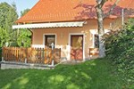 Апартаменты Silvis Ferienhaus
