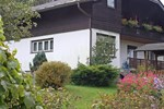 Апартаменты Haus Brugger Ii