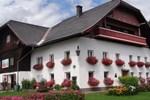 Гостевой дом Waschlgut