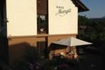Апартаменты Haus Margit