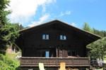 Апартаменты Gerlitzen-Hütte