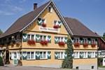 Мини-отель B&B Gmündmühle