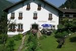 Гостевой дом Gasthaus-Pension Schön