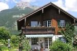 Гостевой дом Villa Laske
