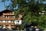 Отель Feriengut Lackenhof