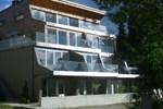 Апартаменты Penthouse Wörthersee
