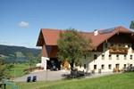 Отель Ferienhof Edtmeier