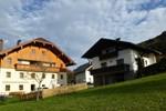 Ferienhaus Lederberg