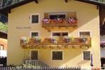 Апартаменты Haus Sonja