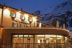 Romantik Hotel Krone