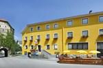 Отель Gasthof Reiter