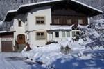 Апартаменты Haus Pichler