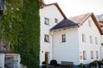 Апартаменты Haus Kathrein