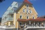 Отель Joglland Hotel - Gasthof Prettenhofer