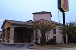 Отель Super 8-Biloxi/DIberville