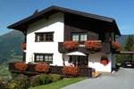 Апартаменты Haus Auer