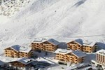 Schnee-Eule II