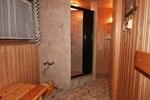 Апартаменты Haus Koch Fewo 42qm