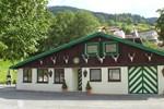 Jagdhaus Biedenegg