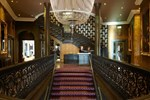Отель Malmaison Dundee