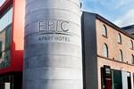 Epic Apart Hotel