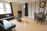 Prime Location Lets - Clarence House Serviced Apartments