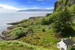 Lagnakeil Lodges & Cottages