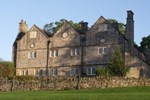 Мини-отель Braithwaite Hall