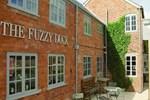 Отель The Fuzzy Duck