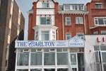Мини-отель The Carlton Hotel